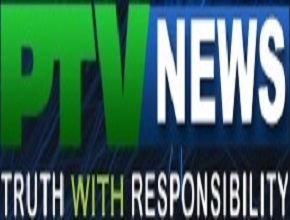 Ptv World News
